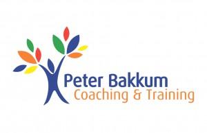 Peter Bakkum